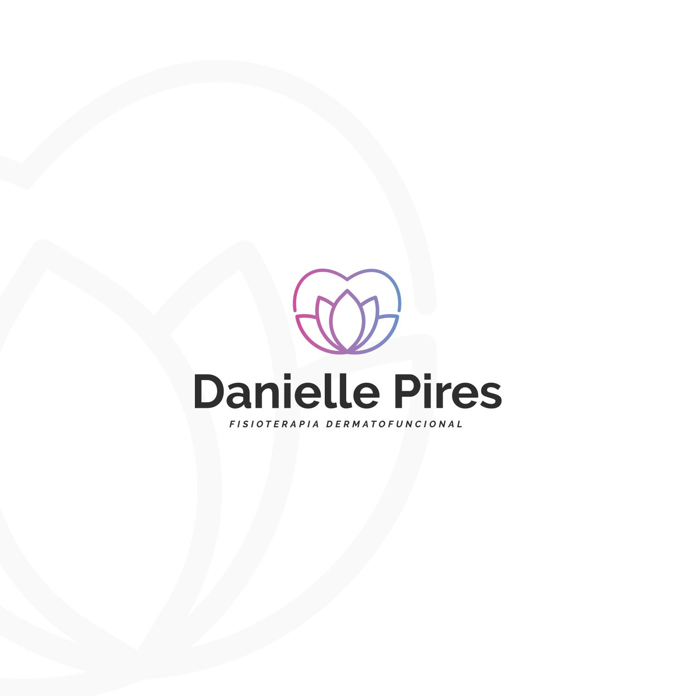 macbook-Danielle-pires.psd001