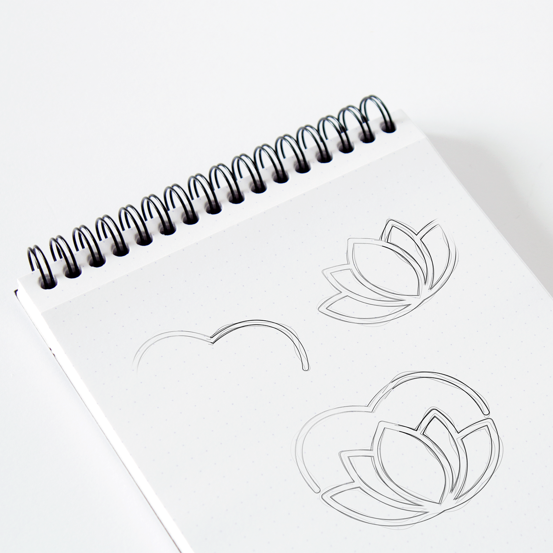 macbook-Danielle-pires.psd003