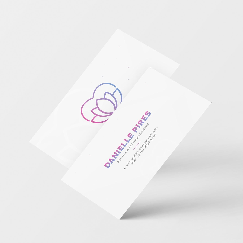 macbook-Danielle-pires.psd004