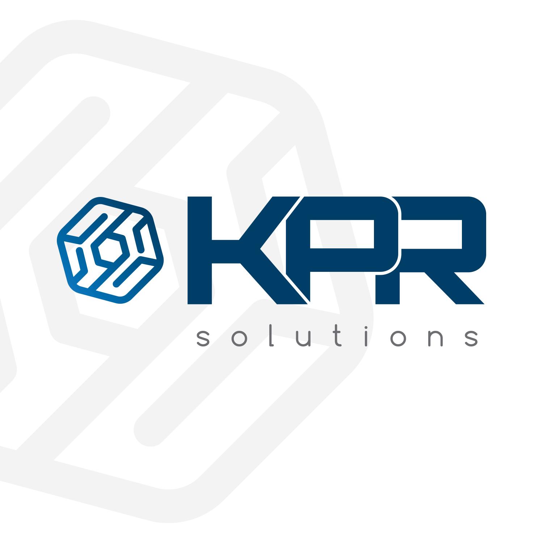 macbook-KPR001