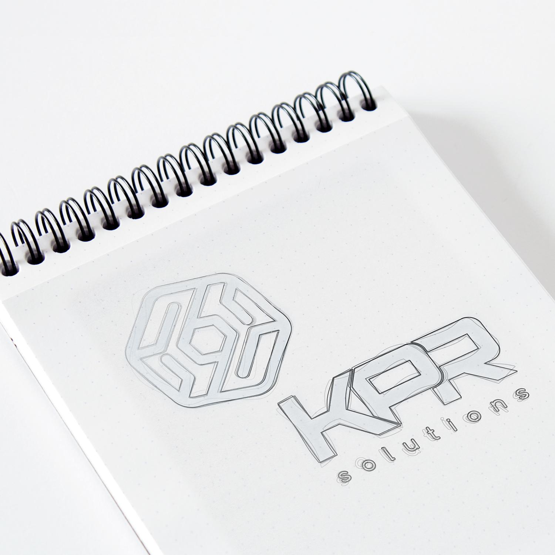 macbook-KPR003