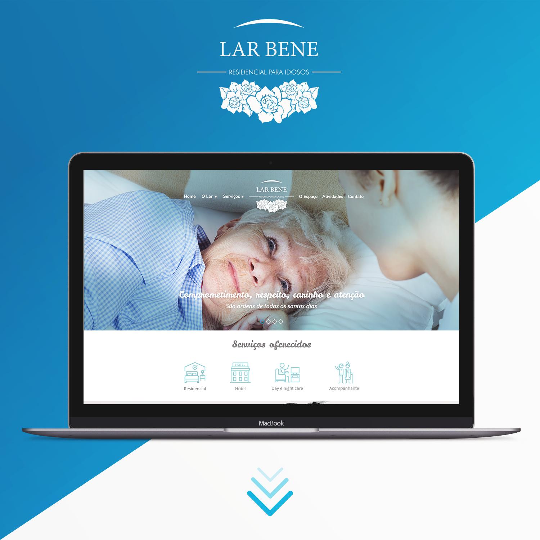 macbook-LARBENE001