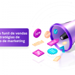automação de marketing.