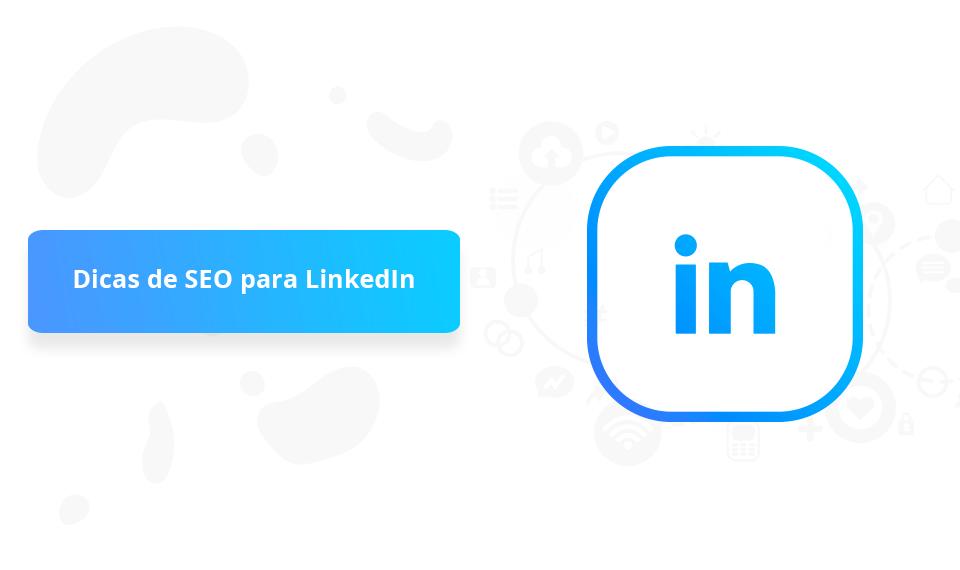 SEO para LinkedIn