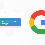 Algoritmo do Google
