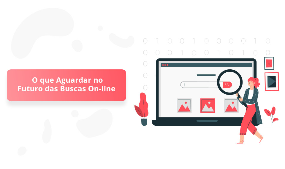 Buscas On-line
