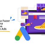 Campanha de Google Ads