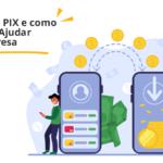 Pix Empresa
