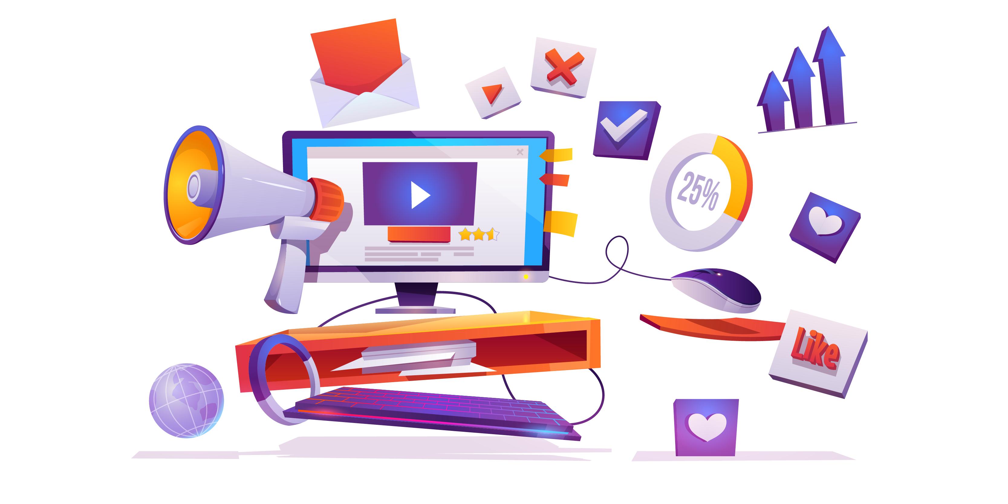 termos de marketing digital