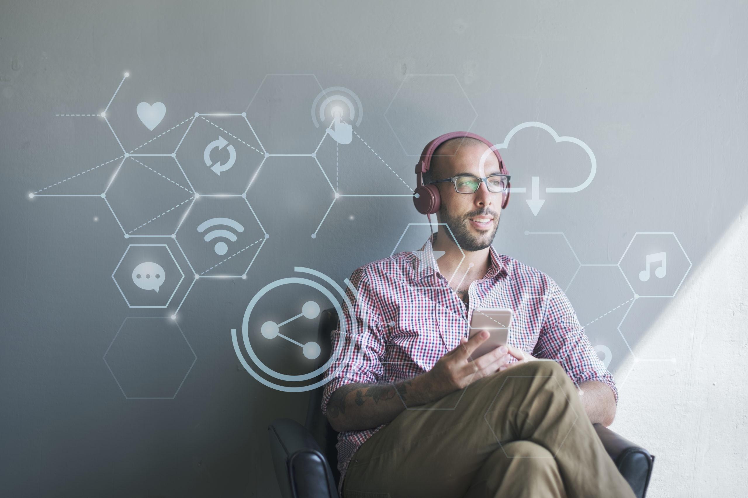 conteúdo para empreendedores
