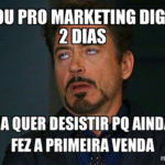 memes marketing digital